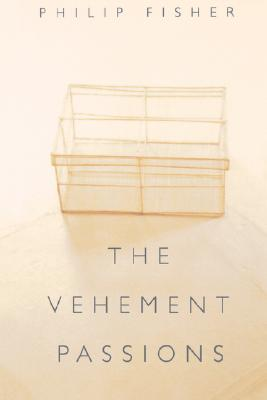 Image for Vehement Passions, The