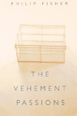 The Vehement Passions, Fisher, Philip