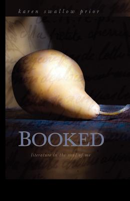 Image for Booked: Literature in the Soul of Me