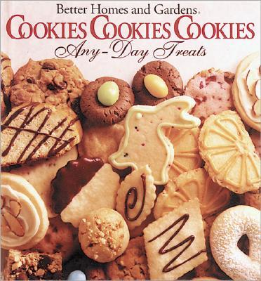 Image for COOKIES COOKIES COOKIES