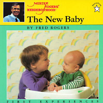 Image for New Baby