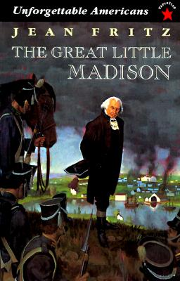 Image for GREATEST LITTLE MADISON