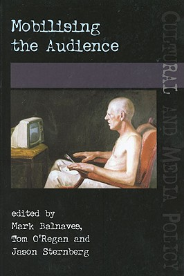 Image for Mobilising the Audience