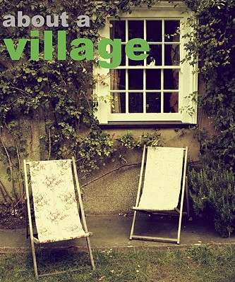 Image for About a Village