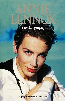 Image for Annie Lennox