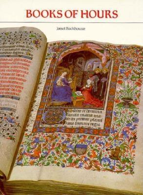 Image for Books of Hours