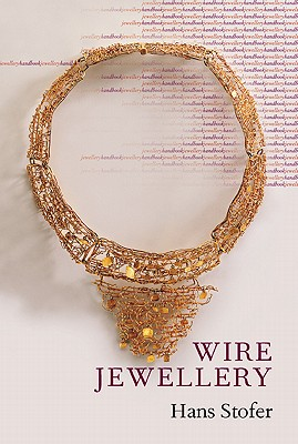 Image for WIRE JEWELLERY