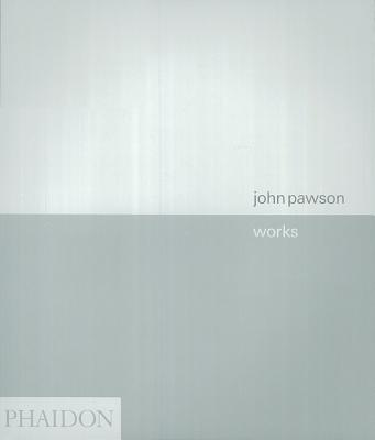 Image for John Pawson Works