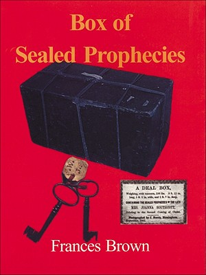 Image for Joanna Southcott's Box of Sealed Prophecies
