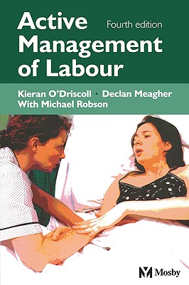 Image for Active Management of Labour