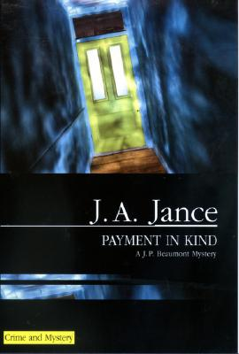 Image for Payment in Kind
