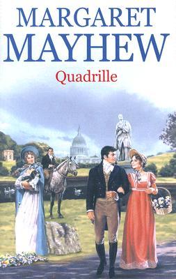Image for Quadrille