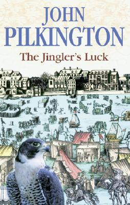 Jingler's Luck (Thomas the Falconer), Pilkington, John