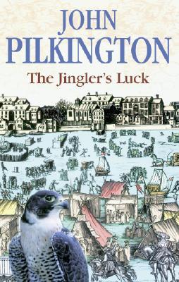 Jingler's Luck (Thomas the Falconer), Pilkington, John