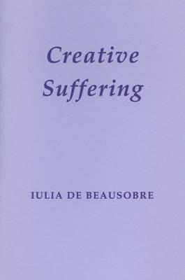 Creative Suffering (Fairacres Publication), IULIA DE BEAUSOBRE