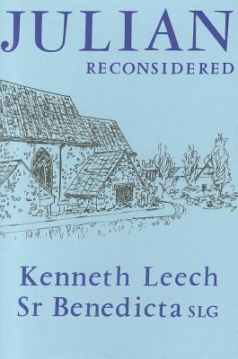 Julian Reconsidered, KENNETH LEECH
