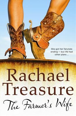 The Farmer's Wife, Treasure, Rachael