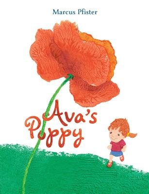 Image for AVA'S POPPY