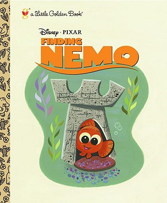 Image for Finding Nemo (Disney)