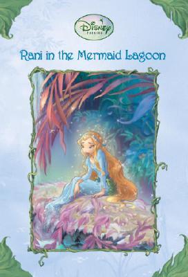 Rani in the Mermaid Lagoon (A Stepping Stone Book(TM)), Lisa Papademetriou