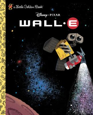 Image for Wall E