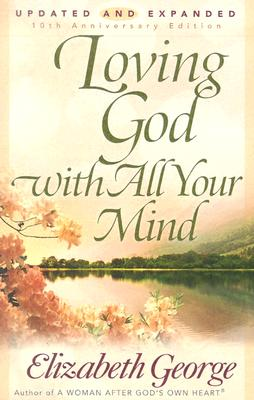 Image for Loving God with All Your Mind