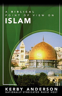Image for A Biblical Point of View on Islam