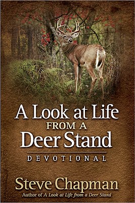 Image for ***A Look at Life from a Deer Stand Devotional