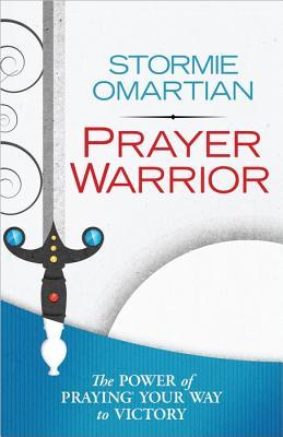 Image for Prayer Warrior