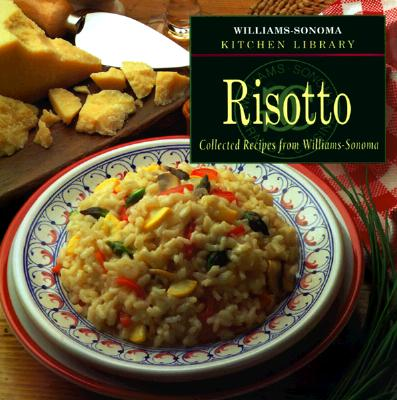 Image for RISOTTO