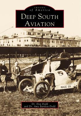 Image for Deep South Aviation (Alabama)