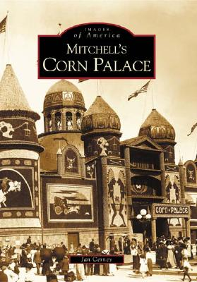 Image for Mitchell's Corn Palace