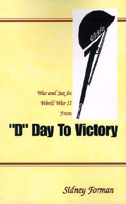 """Image for """"D"""" Day To Victory"""