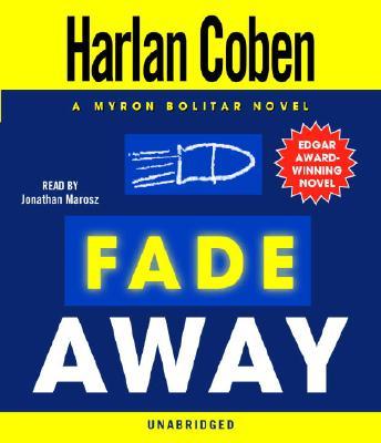 Image for Fade Away: A Myron Bolitar Novel