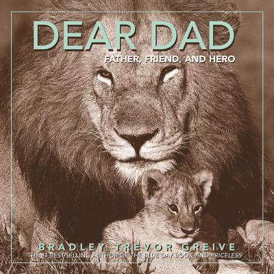 Image for Dear Dad: Father, Friend, and Hero