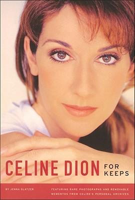 Image for CELINE DION: FOR KEEPS