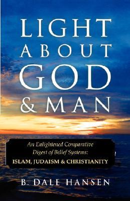 Image for Light About God & Man