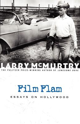 Image for Film Flam: Essays on Hollywood
