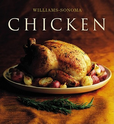 Image for CHICKEN : WILLIAM SONOMA COLLECTION