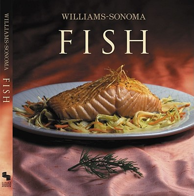 Image for Fish : William Sonoma Collection