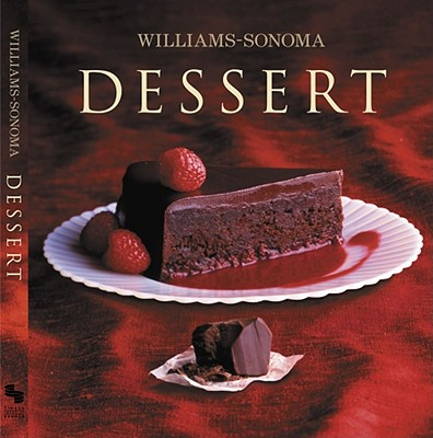 Image for Williams-Sonoma Collection: Dessert