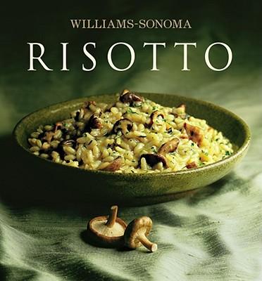 Image for Williams-Sonoma Collection: Risotto