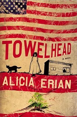 Image for Towelhead