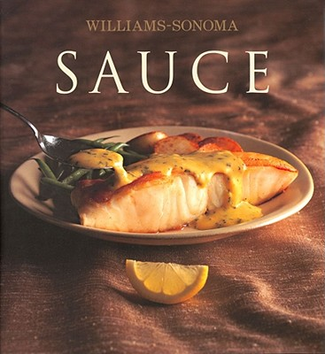 Image for Williams-Sonoma Collection: Sauce