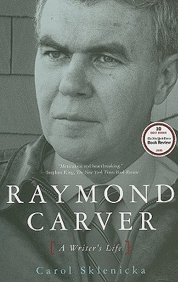 Image for Raymond Carver: A Writer's Life