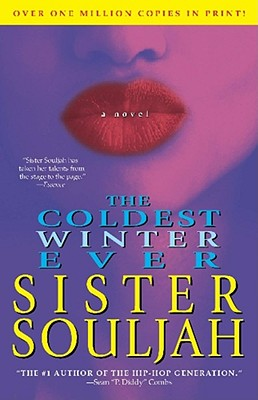 Image for COLDEST WINTER EVER