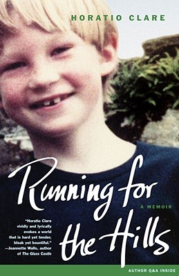 Image for Running for the Hills: A Memoir
