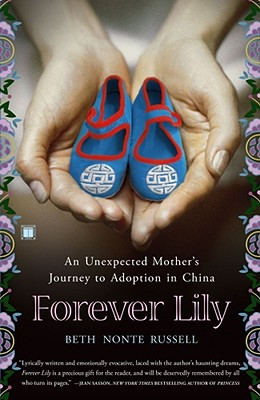 Image for Forever Lily