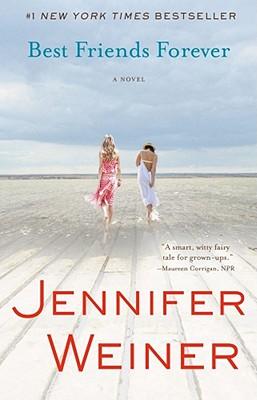 Image for Best Friends Forever: A Novel