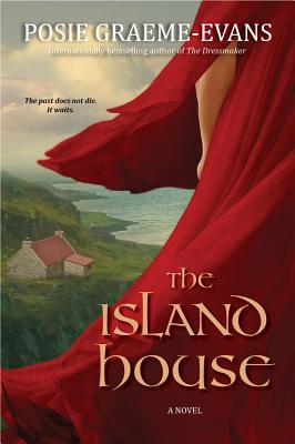 Image for The Island House